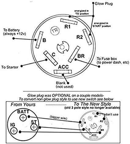 4 Pole Ignition Switch Wiring Diagram from images-na.ssl-images-amazon.com