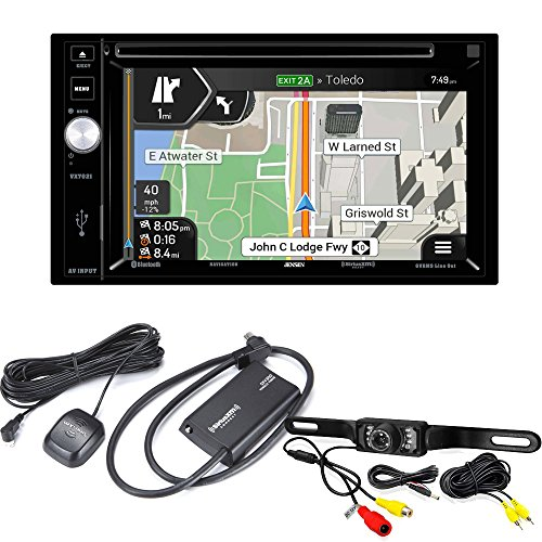vx7021-2-din-nav-dvd-with-sirius-xm-tuner-and-back-up-camera