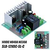 1pc DC 12V to AC 220V Inverter Drive Cord Transformer 300W Low-Frequency Inverter Driver Board for Power Module