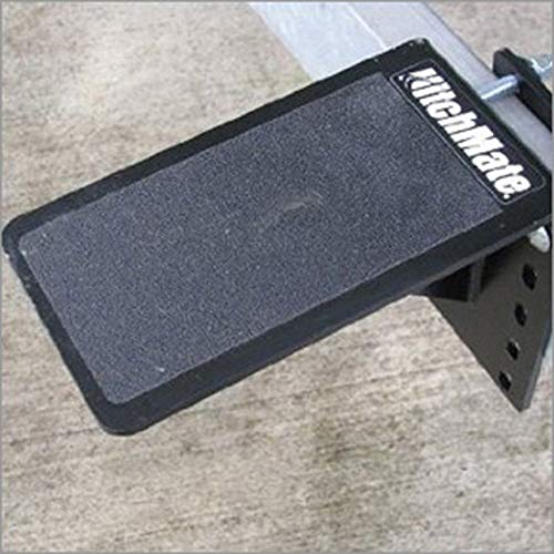 Heininger Automotive HitchMate Boat Trailer Step by Heininger (Image #1)