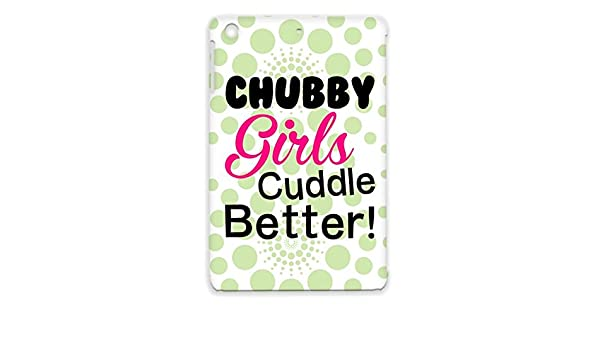 Cuddles Sayings Girl T Shirts Funny Quotations Funny Chubby ...