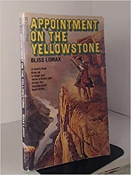 Book Appointment at the Yellowstone