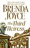Download The Third Heiress in PDF ePUB Free Online