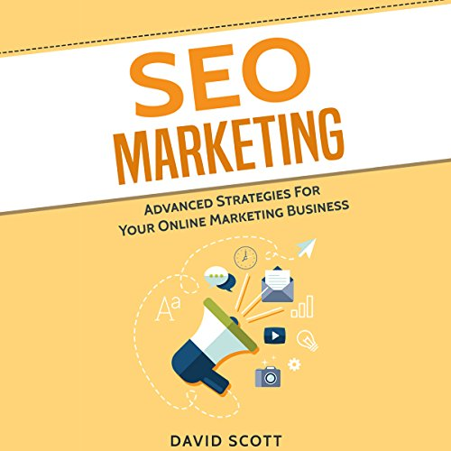 SEO-Marketing-Advanced-Strategies-For-Your-Online-Marketing-Business