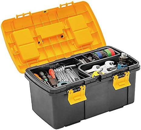 車収納ボックス車載トランク家庭車用工具ボックス多机能収納ボックス整理ボックス