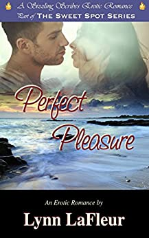 Perfect Pleasure (The Sweet Spot Series) by [LaFleur, Lynn]