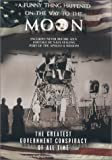 A Funny Thing Happened On The Way To The Moon - moonmovie.com