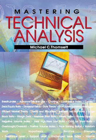 Download Mastering Technical Analysis Book Pdf Audio Id Ixqq3sp