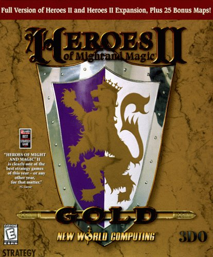 heroes of might and magic 6 mac crack