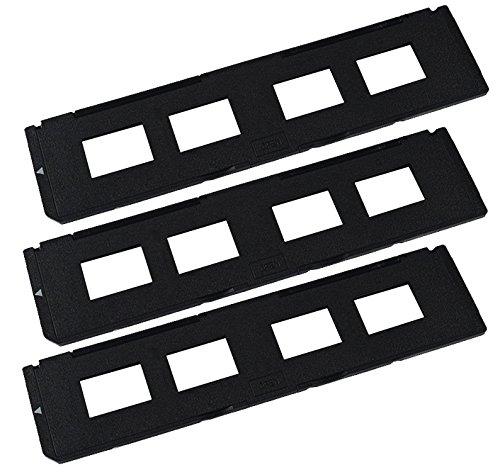 zonoz Slide Trays Set of 3