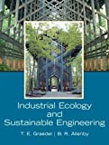 img - for Industrial Ecology and Sustainable Engineering book / textbook / text book