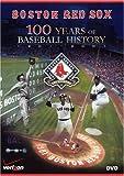 Boston Red Sox: 100 Years of Baseball History -  DVD, Jamie Tedeschi, Don Wescott
