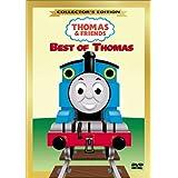 Thomas & Friends: Best of Thomas