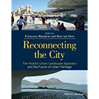 Reconnecting the City