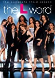 The L Word - The Complete Third Season