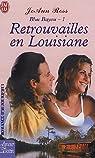 Blue Bayou, tome 1 : Retrouvailles en Louisiane par Ross