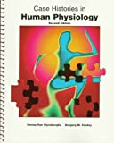 Case Histories in Human Physiology, Van Wynsberghe, Donna M. and Cooley, Gregory M., 0697137910