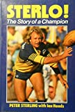 img - for Sterlo! The Story of a Champion book / textbook / text book