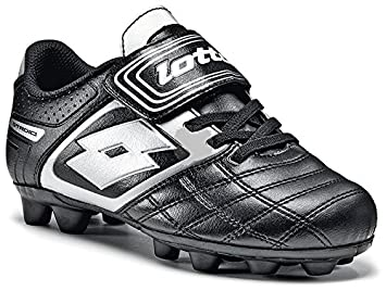 602559356651 Lotto Stadio Potenza II 700 HG Junior Football Boots: Amazon.co.uk ...