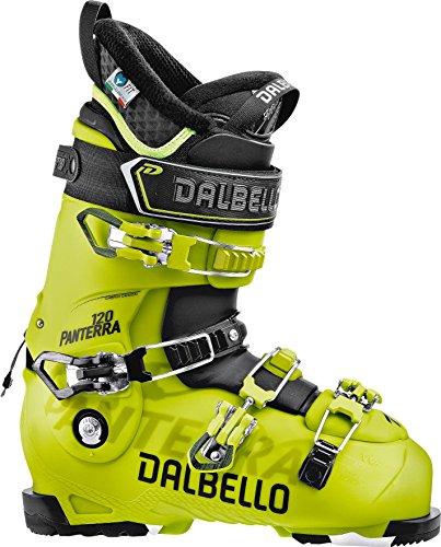 Dalbello Panterra 120 ID Ski Boots 2018 (29.5)