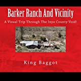Barker Ranch And Vicinity