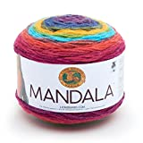 by Lion Brand Yarn(24)Buy new: $10.4914 used & newfrom$5.50