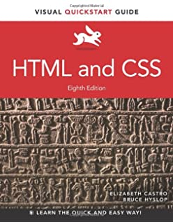 Html 4 For The World Wide Web - Isbn:9780201354935 - image 3