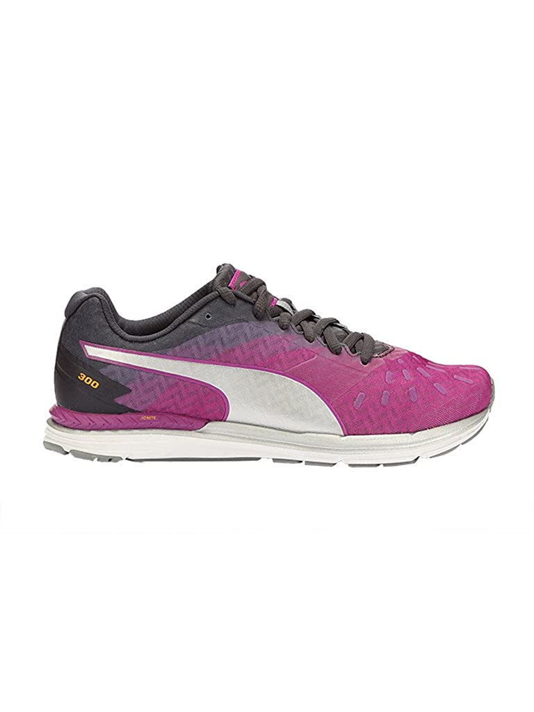 Puma Women s Speed 300 Ignite Wn Purple Cactus Flower 50fac0aa3