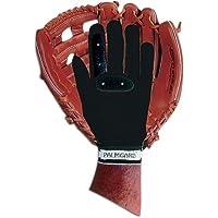 Palmgard Youth Protective Inner Glove