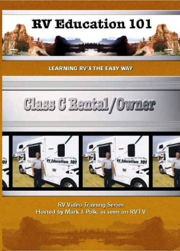 Used Class A Motorhomes For Sale