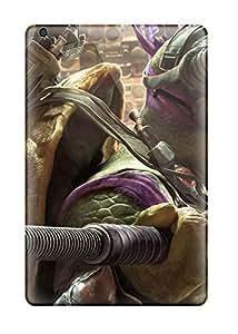 Colleen Otto Edward's Shop Hot Faddish Donnie In Teenage Mutant Ninja Turtles Case Cover For Ipad Mini 3 9901548K20704230