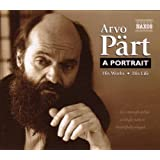 Arvo Part: A Portrait