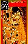 Gustav Klimt par Klimt