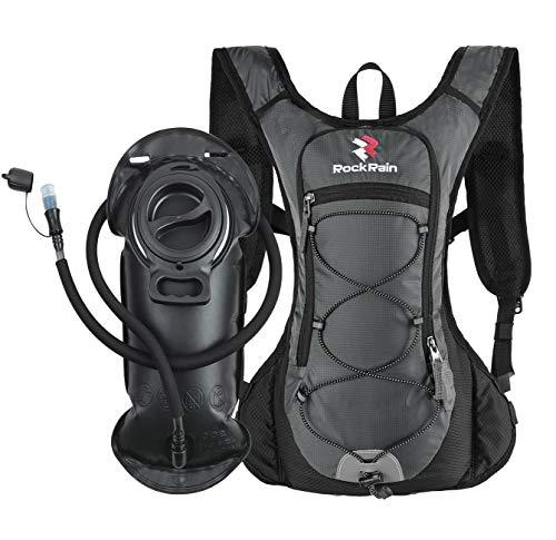 ROCKRAIN Hydration Pack Windrunner