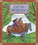 Celtic Memories, Caitlín Matthews, 1841480975