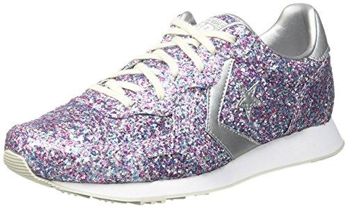Donna Sneaker Sneaker Donna Zzz Converse Multicolore Converse Zzz Hwzf5q6w
