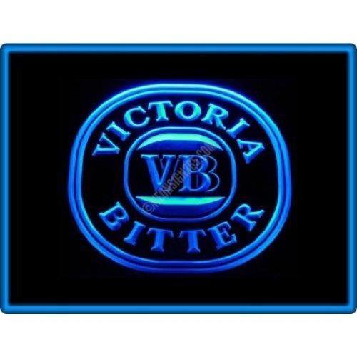 victoria-bitter-vb-beer-bar-pub-restaurant-neon-light-sign-blue