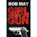 Girl Under the Gun