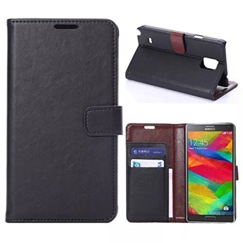 borch-fashion-luxury-pu-leather-flip-case-for-samsung-galaxy-note-4-phone-cover-cases-with-wallet-st