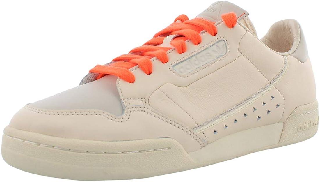 adidas X Pharrell Williams Continental 80 Zapatos casuales para hombre Fx8002