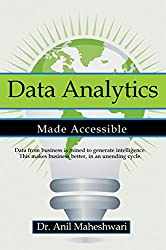 Data Analytics Made Accessible (English Edition)