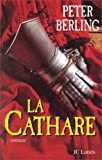 img - for La cathare book / textbook / text book