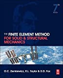 The Finite Element Method for Solid and Structural Mechanics