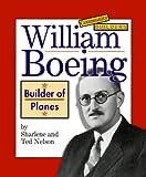 William Boeing (Community Builders)