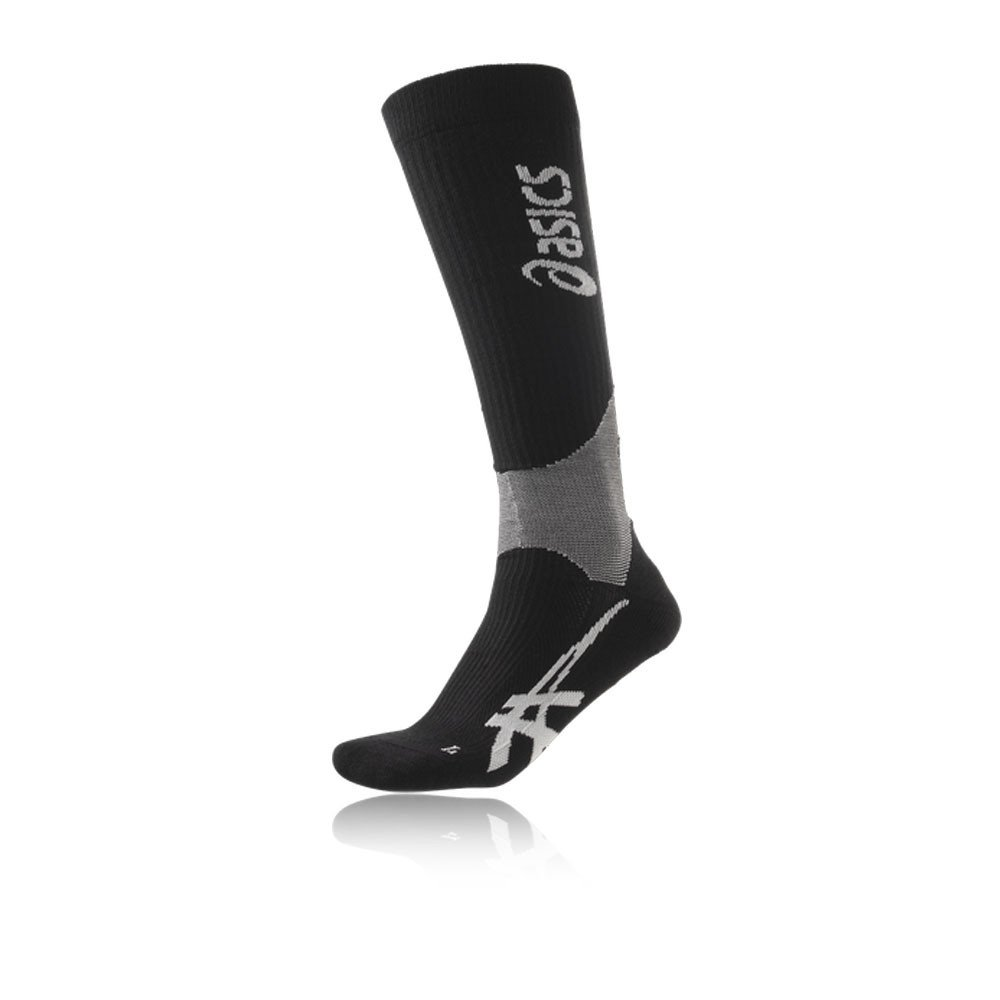 ASICS Recovery Sock