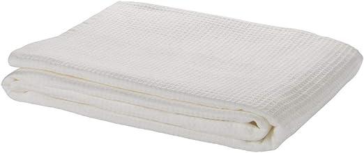 "white SALVIKEN Bath towel 28x55 /"" New"