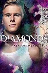 Diamonds (Life According to Maps Book 2)