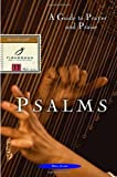 Psalms, Ronald Klug, 0877886997