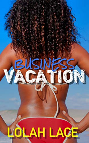 Search : Business Vacation