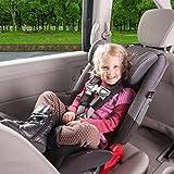 Diono-Radian-RXT-Convertible-Car-Seat-Black-Mist